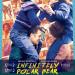 六月電影介紹 – 喜劇|劇情【Infinitely Polar Bear】
