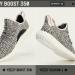 Kanye West × Adidas 即將推出全新聯名鞋款:Yeezy Boost 350!