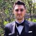 East Pasadena近日凌晨發生槍殺案,一名25歲青年不幸遇難!