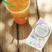 Starbucks 粉丝注意了!带同收据买饮料享优惠的TreatReceipt 促销又来了!
