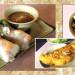 Pho79 最早期的連鎖越南餐廳之一