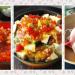 Sushi Koto 在当地受欢迎的程度可见一斑!