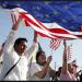 最新移民人口調查顯示:亞洲移民人口將超越拉丁裔移民人口