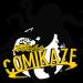 Marvel 漫畫鬼才 Stan Lee's Comikaze Expo!(10/30-11/1)