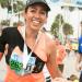 31屆Long Beach 國際馬拉松大賽 (10/11)
