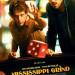 九月電影介紹 ﹣ 劇情【Mississippi Grind 】