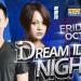 2015 LA Dream Idol Night 演唱會,與Jason Chen和他的朋友徹夜狂歡!(10/9)
