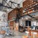 19間舊金山最適合工作的咖啡廳推薦(上)