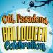 Old Town Pasadena-萬聖節及亡靈節全家大小樂遊活動!