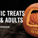 Outback Steakhouse 15% off 優惠(Until 11/1)