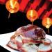 【哇靠原创美食企划】 鸭肉料理争霸战!
