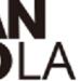 Japan Expo LA 2015 (10/16 – 10/18)