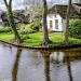 世外桃源?水上人家?荷蘭一處幽美小鎮,宛如童話場景