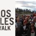 The Great Los Angeles Walk 一起來健走逛大街!(11/23)