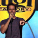 Laugh Factory's Annual Free Thanksgiving Feast (11/26)