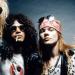 """搖滾天團 """"槍與玫瑰""""(Guns N' Roses)重磅回歸!Coachella音樂節合體表演"""