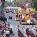 Rose Parade 提供普通話熱線服務中國遊客