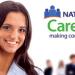 在 Orange County Career Fair 找到欣賞您的下一個雇主!