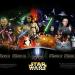 5月4日, Star Wars Day, 各家廠商準備好滿滿的乾貨(優惠好禮)送給你!