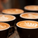 LA最棒12家手工咖啡店(下)