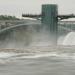 這下可能真的要水枯了…Niagara Falls將斷水?