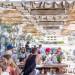 全美100家最佳Brunch餐廳名單公佈!19家加州餐廳榮登榜上成大贏家