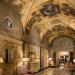TripAdvisor公布全美25最棒飯店 快把它們加入你的To-Go List吧!