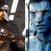 原力吸金力無窮 超越Avatar成為最賣座電影