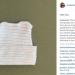 恭喜賀喜!超模Tyra Banks宣佈成為媽媽啦~