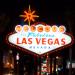 缺錢缺很大  Vegas飯店要開始收停車費了?