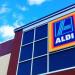 德國廉價超市的代表ALDI瘋狂進駐南加,8家分店3月開幕!