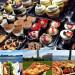 2016年yelp全美百大餐廳,南加上榜最多!