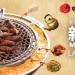 全球連鎖MA GAL BBQ新麻蒲 마포갈매기,給你最道地美味的韓國烤肉~