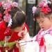 Monterey Park Cherry Blossom Festival 蒙特利公园樱花节 (4/21-22)