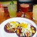 Staples Center小吃点心选项又多增一枚,请别错过B.S. Taqueria的Tacos!