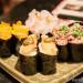 韓國城新開地道懷石料理餐廳Sushi One!