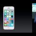 4寸iPhone正式回歸市場!價格和發售日期在這兒