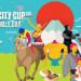 南加最大型日本春祭慶典:Tokyo City Cup 日本親子同樂日 (4/14)