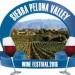 Sierra Pelona Valley Wine Festival 葡萄酒節 (5/20)