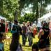 Pasadena Jackalope Indie Artisan Fair 鹿角兔手工藝品展  (4/29 – 4/30)