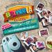 BRT Weekend 拉勒比海週末音樂節 (5/26-28)