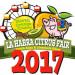 La Habra Spring Citrus Fair 2017 春日園遊會 (5/5-7)