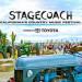 鄉村音樂盛事 Stagecoach 盛大登場 (4/28 – 30)