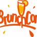 BrunchCon早鳥門票正式開售!讓你吃盡洛杉磯美味Brunch~(8/5)
