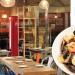 [哇靠! 美食侦察]  充满创意的义式餐厅:BUCCUMI