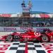 Toyota Grand Prix of Long Beach 豐田汽車大賽 (4/13-15)