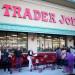 Trader Joe's的低價政策給Whole Foods帶來了定價壓力!