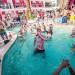 長周末Party Time!! Las Vegas 不能錯過的狂歡泳池!