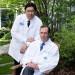 美國首例陰莖移植手術在波士頓完成!