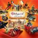 全球首個BOLLYWOOD主題公園將於年底開幕!